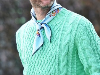 mens-style-mint-wedding-6