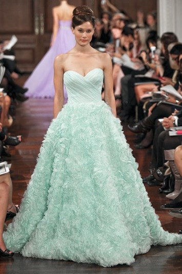 mint-color-wedding-dress-12