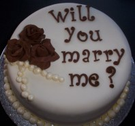 Creative-WILL-YOU-MARRY-ME-Proposal