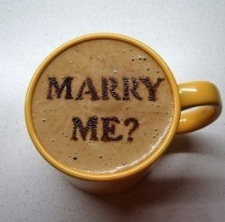 marry-me-kofe