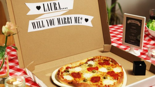 marry-me-pizza