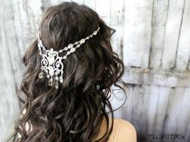 wedding-hair-chain-5
