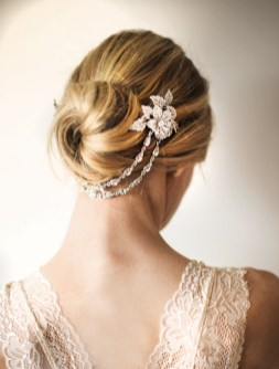 wedding-hair-chain-7