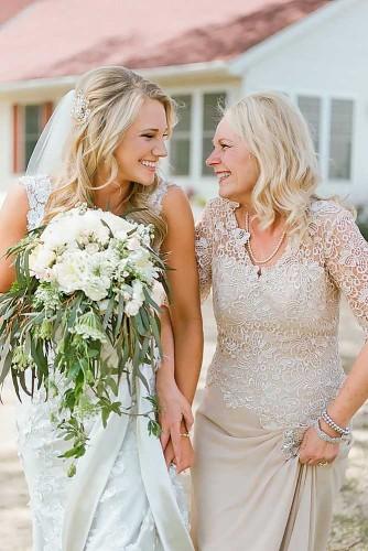wedding-photos-album-jeff-loves-jessica-334x500