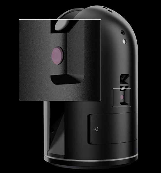 blk-thermal-camera-4-r6