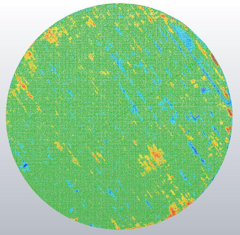 20cm_grid_BestFitPlane