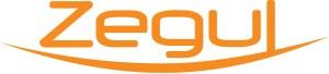 zegul_logo_o