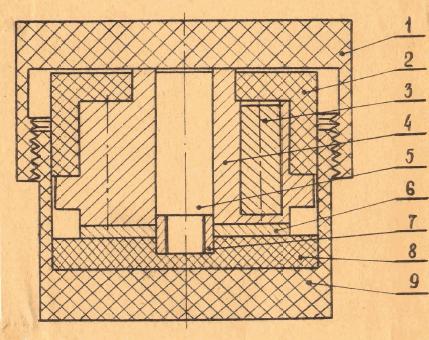 kontejner4