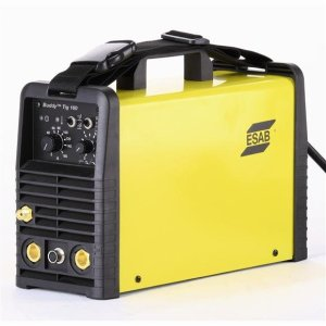esab-buddy-dc-tig-160-stick-welder-1632-p