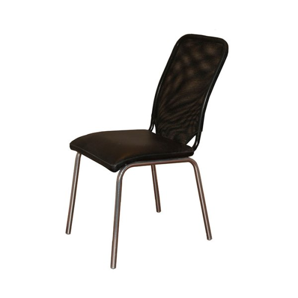 стул кухонный на металлокаркасе Сварка Люкс MSC166C