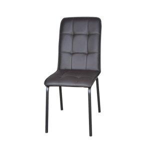 стул кухонный на металлокаркасе Сварка Люкс MSC166K