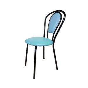 стул кухонный на металлокаркасе Сварка Люкс MSC170