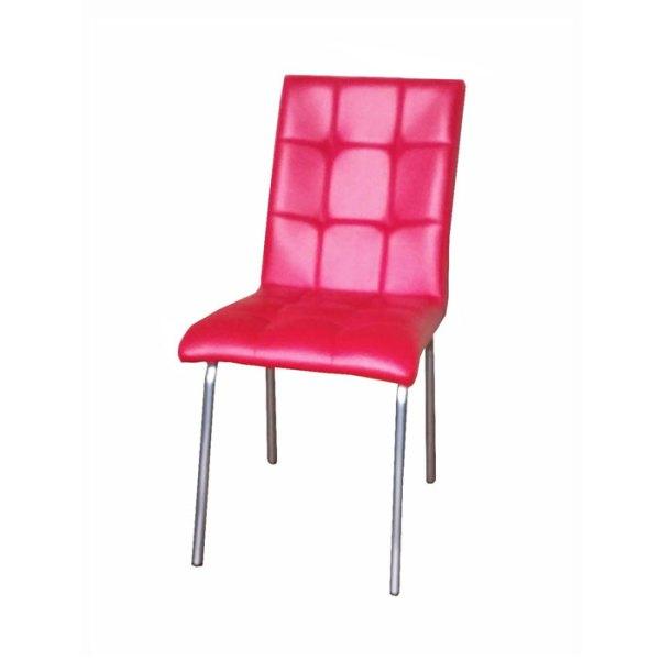 стул кухонный на металлокаркасе Сварка Люкс MSC175