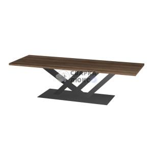 Стол переговорный SLT855