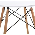 stol_table_t_06_80_11250_1000_700_1_0_52866