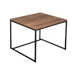 Журнальные столы в стиле Лофт купить заказать в наличии
