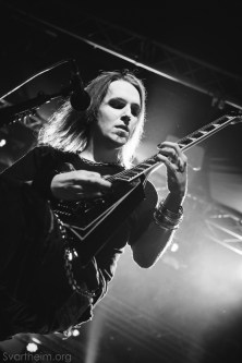 childrenofbodom_10