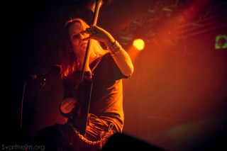 childrenofbodom_16