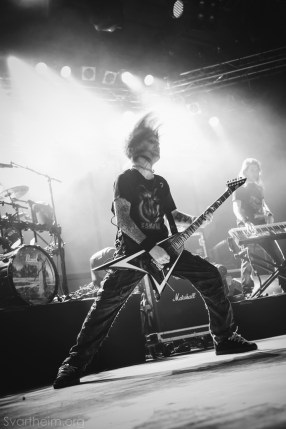 childrenofbodom_17