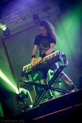 childrenofbodom_19