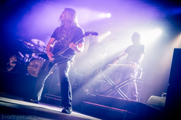 childrenofbodom_22