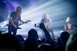 childrenofbodom_31