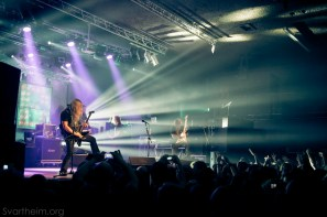 childrenofbodom_32