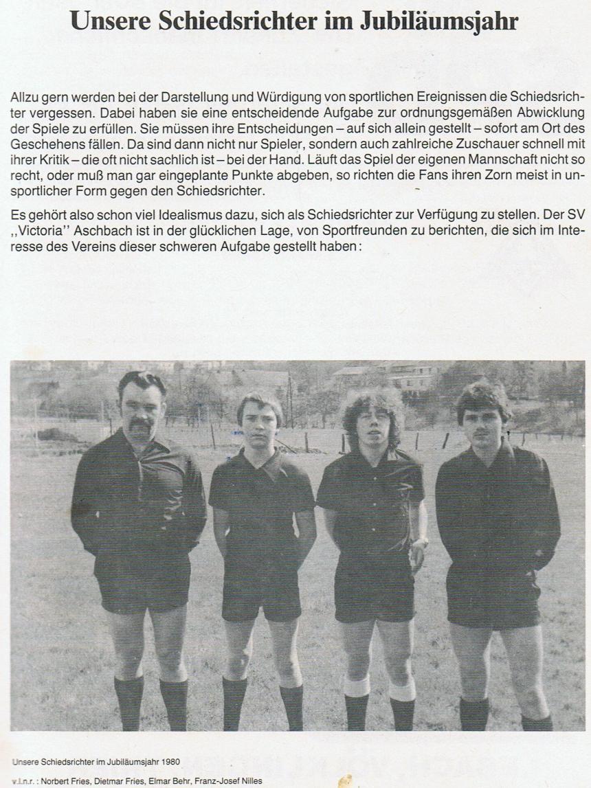 schiedsrichter1980