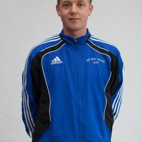 Jan Ollbrich