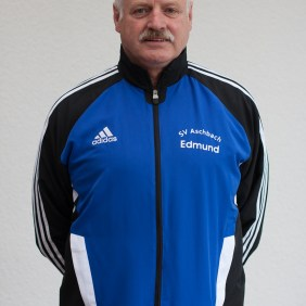 Edmund Sträßer