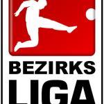 Bezirksliga