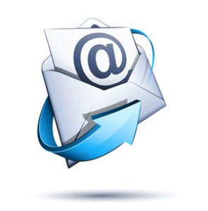 e-mailicon