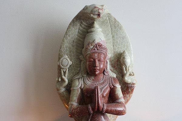 svastha yoga teacher training