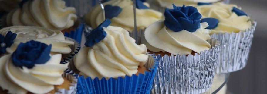 cup_cakes_modre