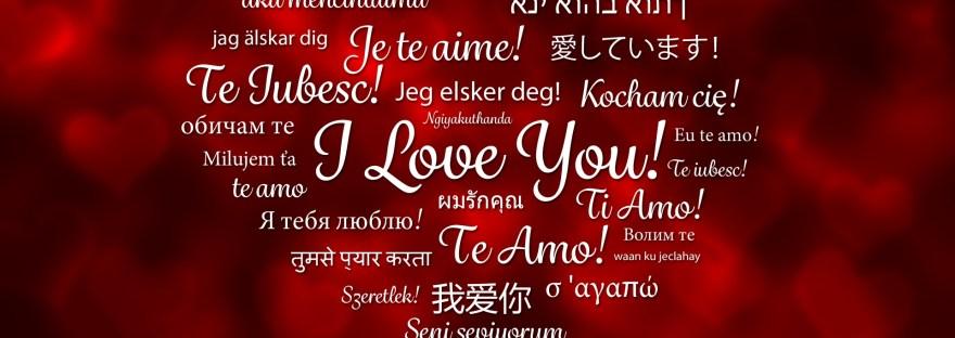 srdce_iloveyou_international