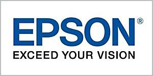 epson-logo-300x150u