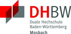 DHBW_d_Mosbach_46mm_4c