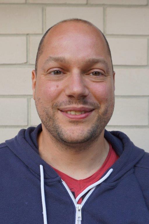 Thorsten Baier