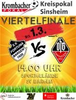 Kreispokal Viertelfinale_13
