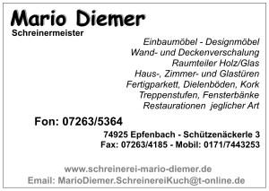 mario-diemer