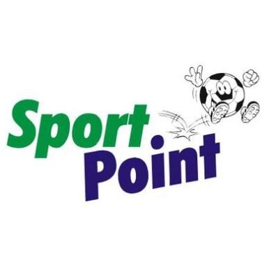 sportpoint