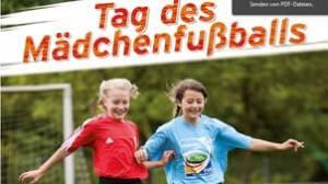 tag-des-maedchenfussballs