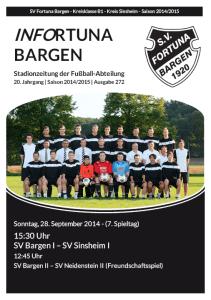 Stadionzeitung_272