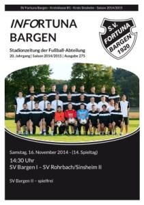 Stadionzeitung_275