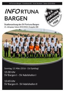 Stadionzeitung_288