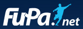 fupa_logo