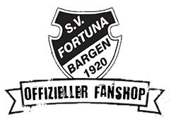 Fan-Shop