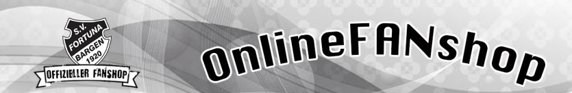 banner_fanshop
