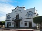Old Town Loreto