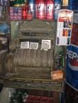 Batopillas Tienda